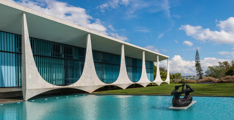 Brasília-DF