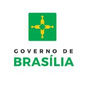 Governo de Brasília