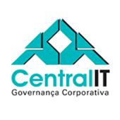 CentralIT